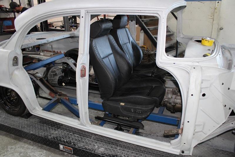Holden EK custom fabrication (18).JPG