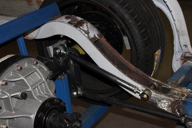 Holden EK custom fabrication (17).JPG