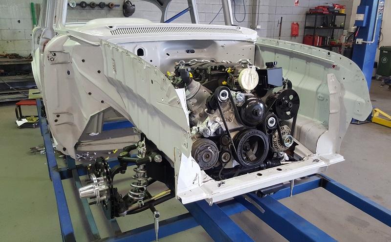 Holden EK custom fabrication (22).jpg