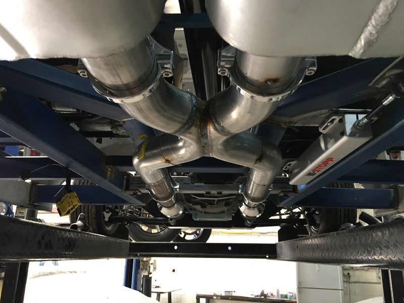 Holden EK custom fabrication (30).JPG