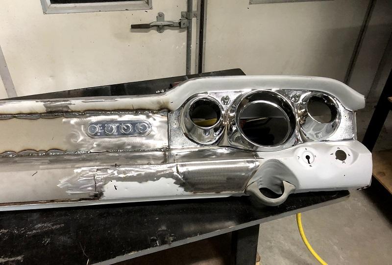 Holden EK custom fabrication (9).JPG