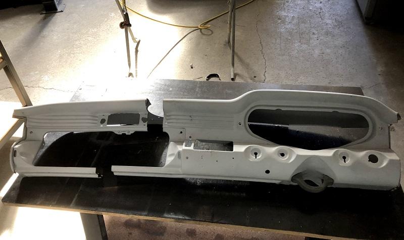 Holden EK custom fabrication (4).JPG