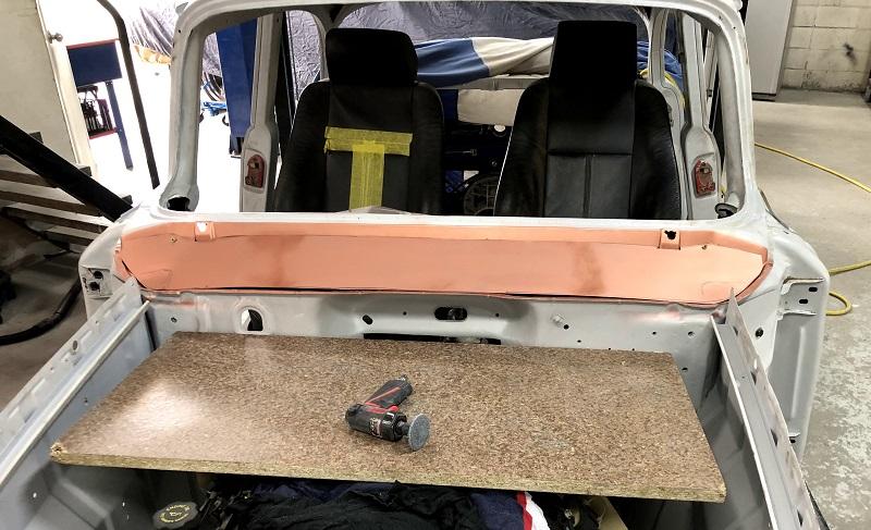 Holden EK custom fabrication (11).JPG