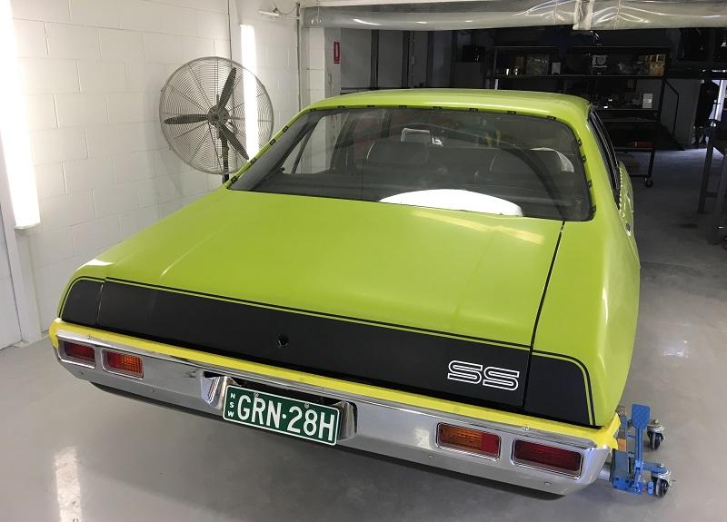 HQ SS Sedan green lettuce alone (1).JPG