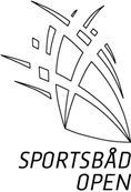 sbo-logo.png