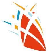 sejlsportsliga logo.jpg