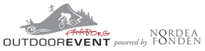 faaborg-outdoor-event-logo.png