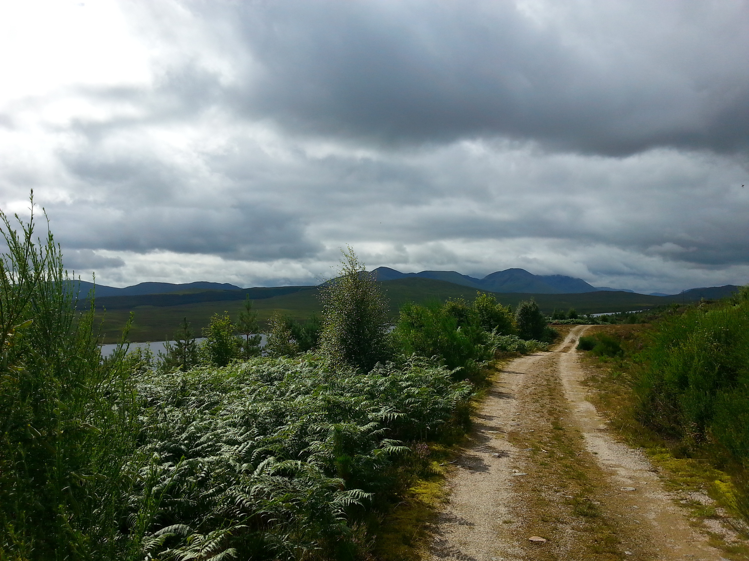 Rannoch Moor (2).jpg