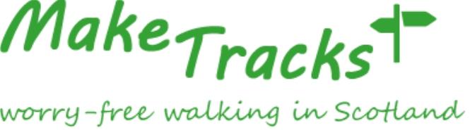 MT Logo new.jpg