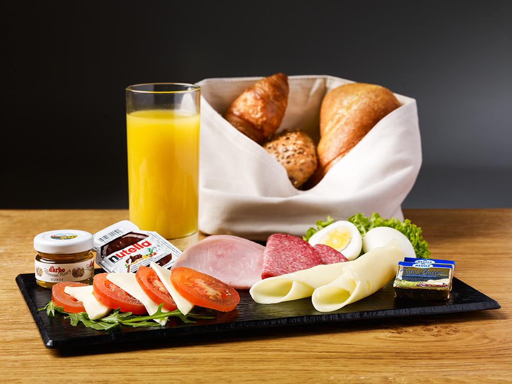 1_frühstück.jpg