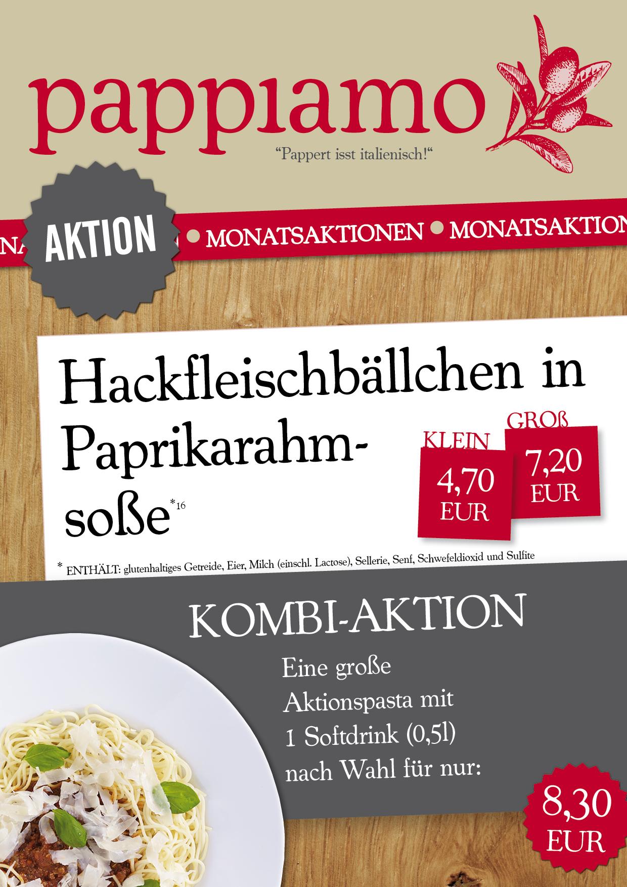 Monatspasta Hackfleischbällchen.jpg
