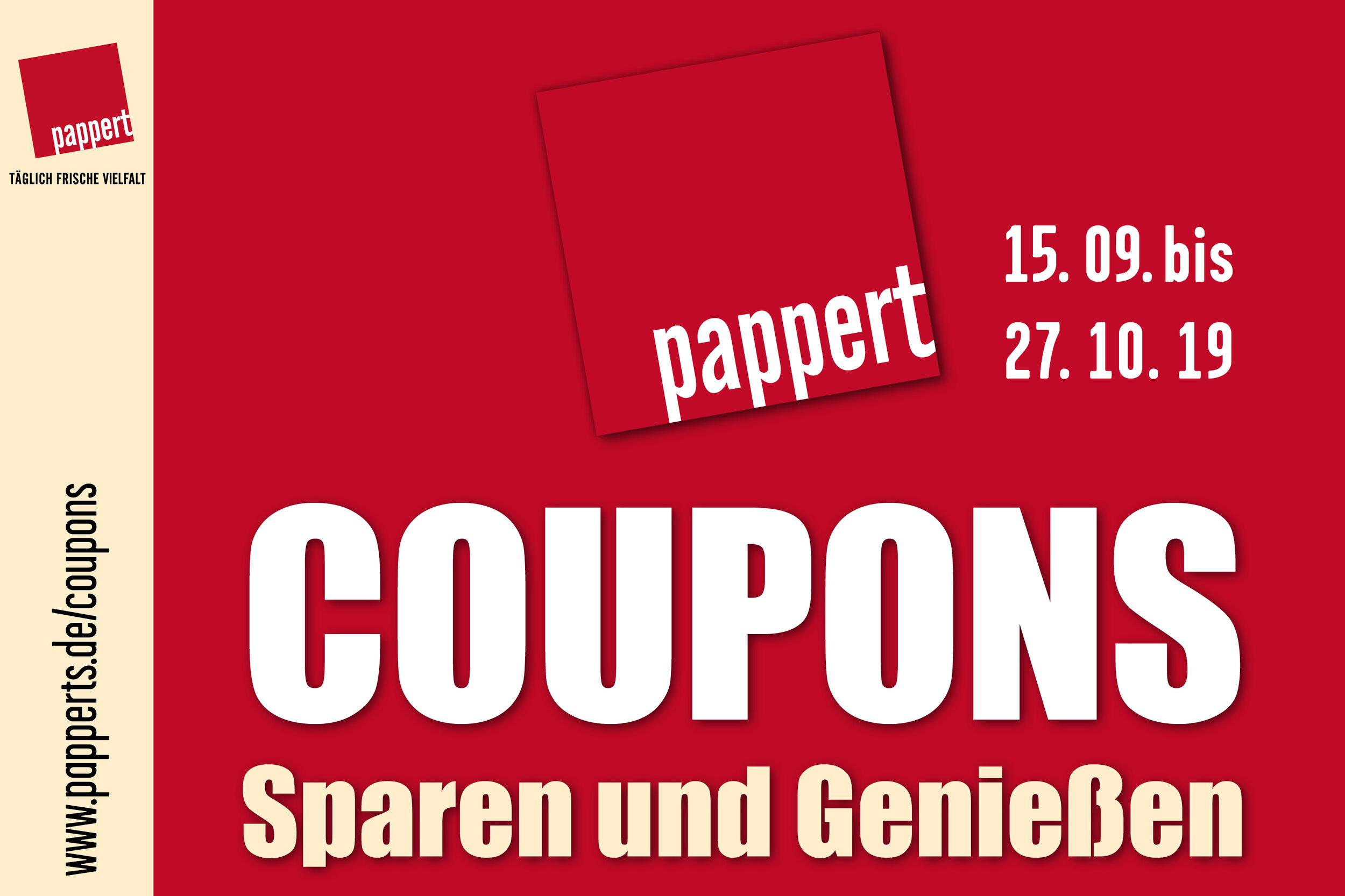 pappert_startseite_Coupon Aktion 05:19.jpg