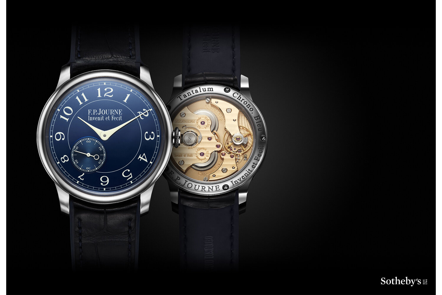 F_P_Journe_Watch_Sothebys.jpg