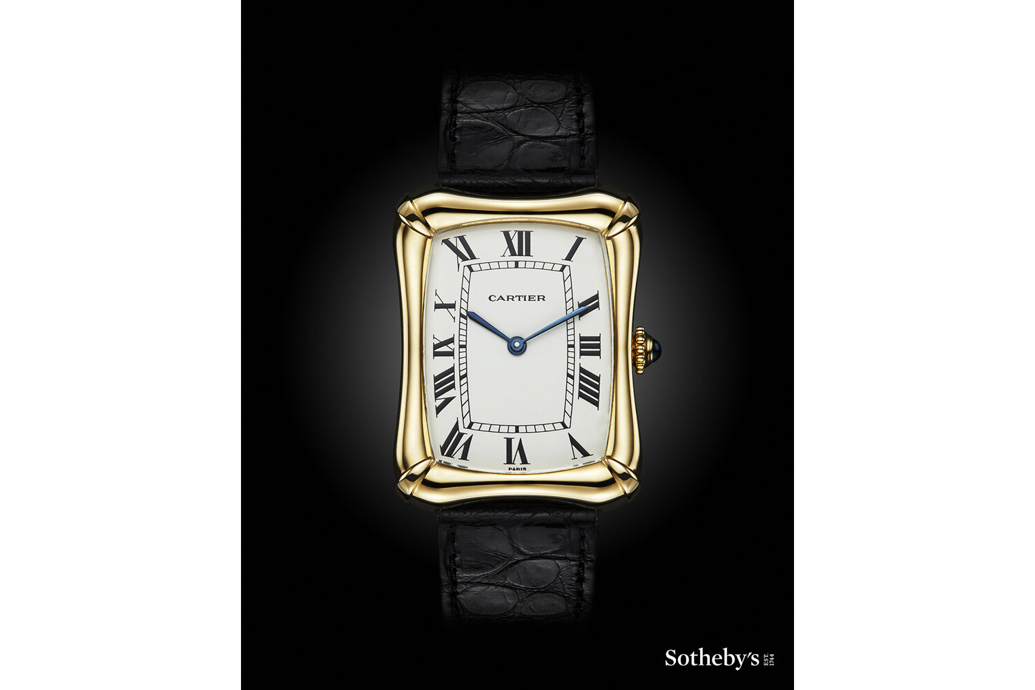 Cartier_Watch.jpg