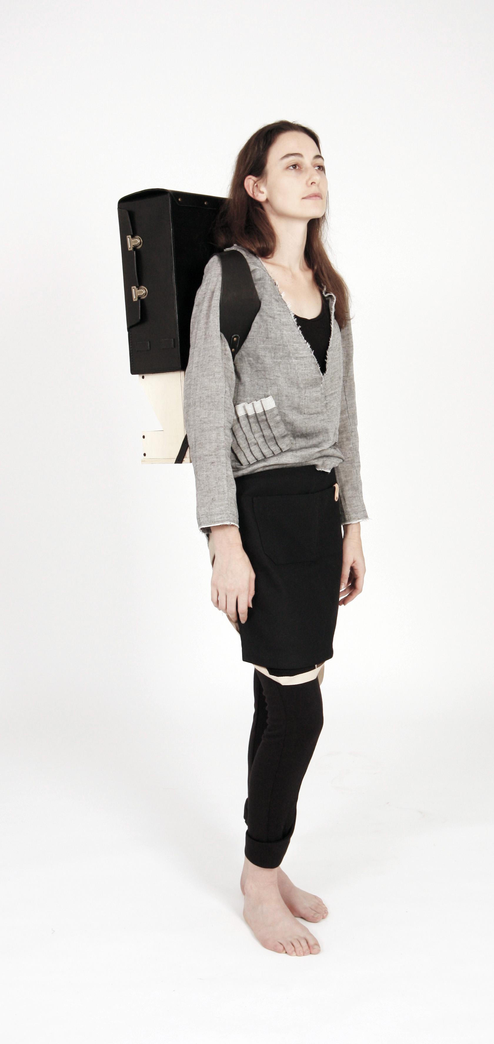 Style D01.JPG