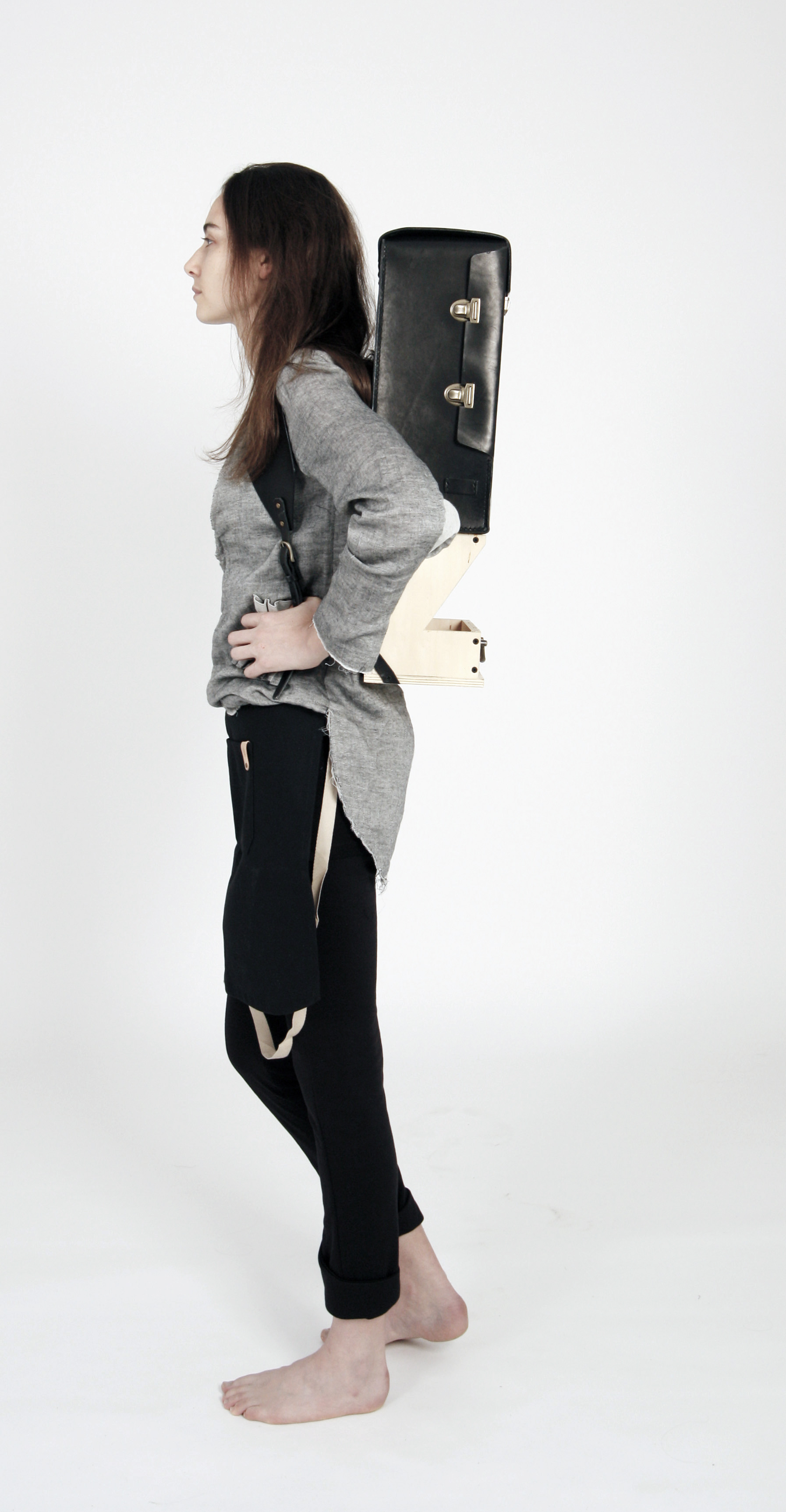 Style D02.JPG
