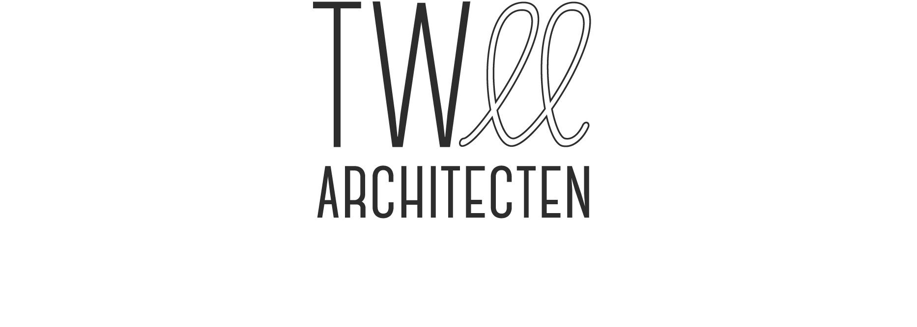LOGO twee architecten (300).jpg