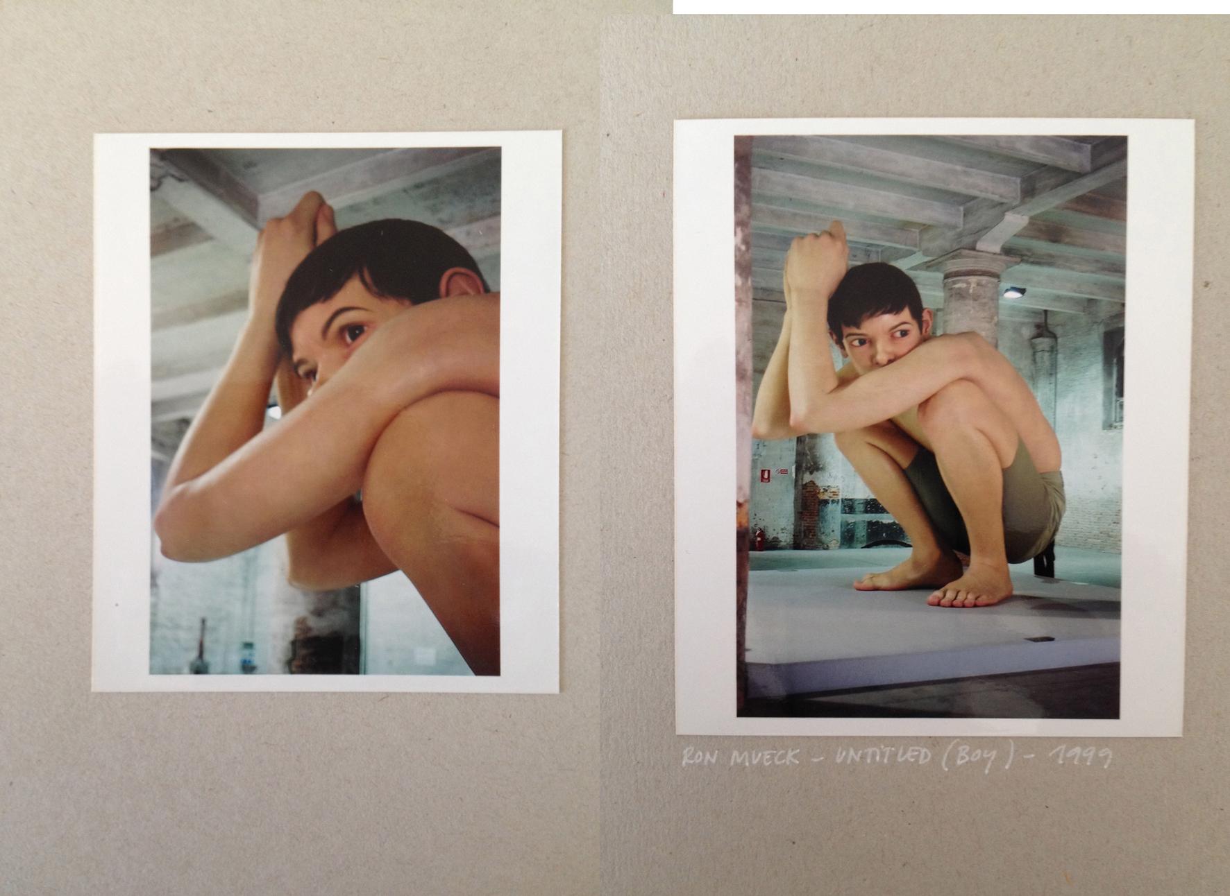 collage biennale 1.jpg