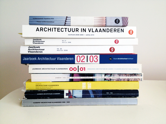 jaarboeken.jpg