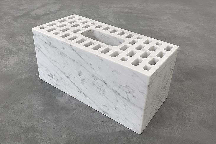 filip dujardin marble