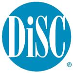 DiSC_web.png