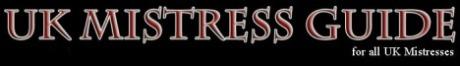 Copy of UK-Mistress-Guide.jpg