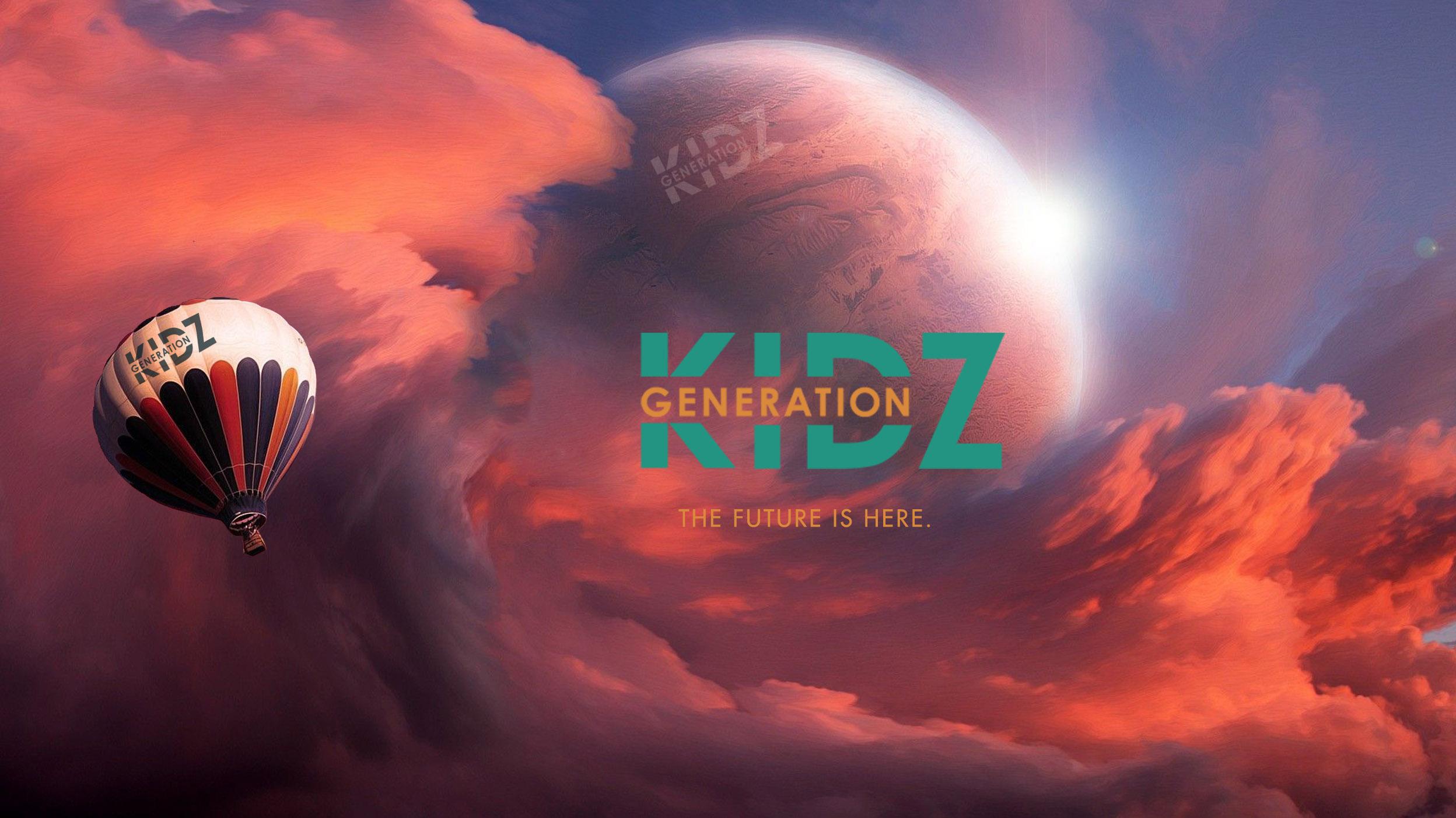 Kidz Generation Headers 7.jpg