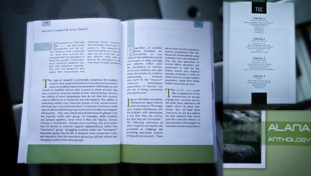 Editorial-Design-2.png