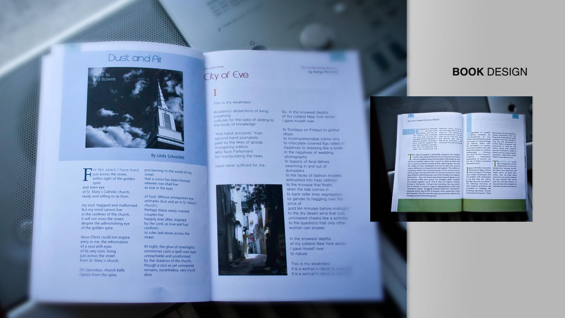 Gallery 5 Alana book.jpg