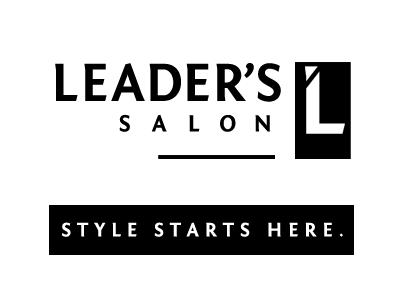 Logo-Image-1.png