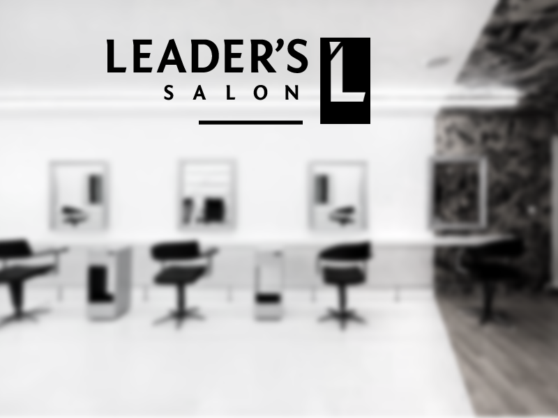 Leaders-Salon-Branding-1.png
