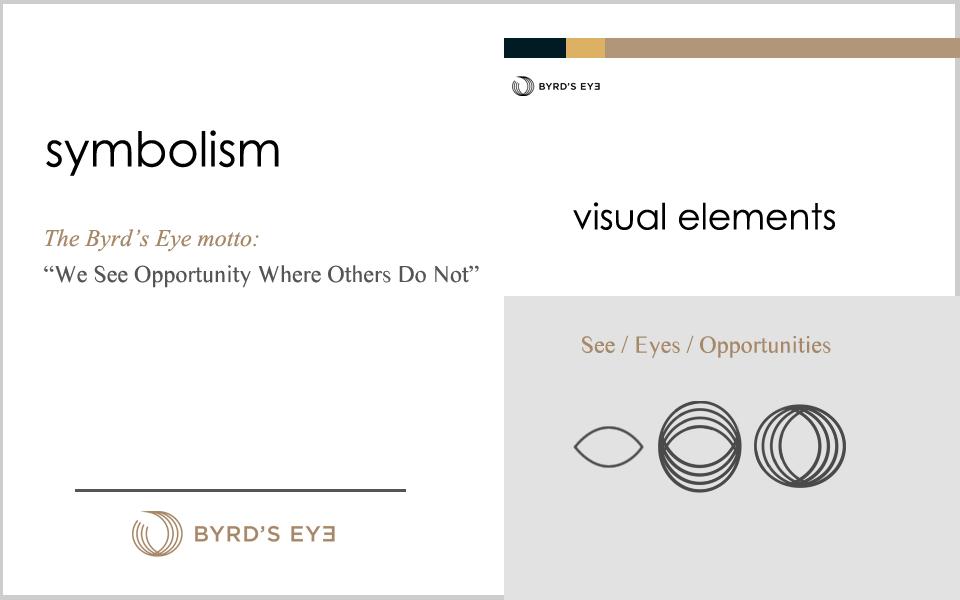Album-Branding-Story-Byrds-Eye-2.png