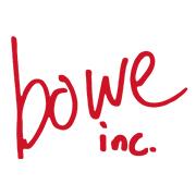 BoweIncRedOnWhiteFB.png