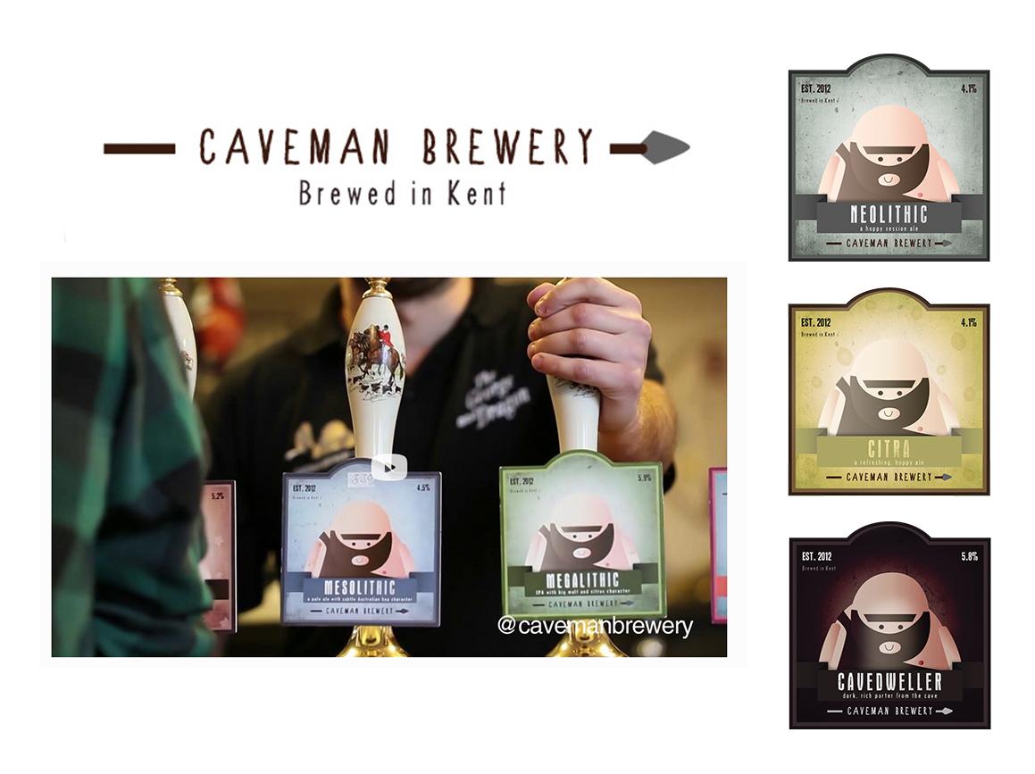 CavemanBrewery.jpg