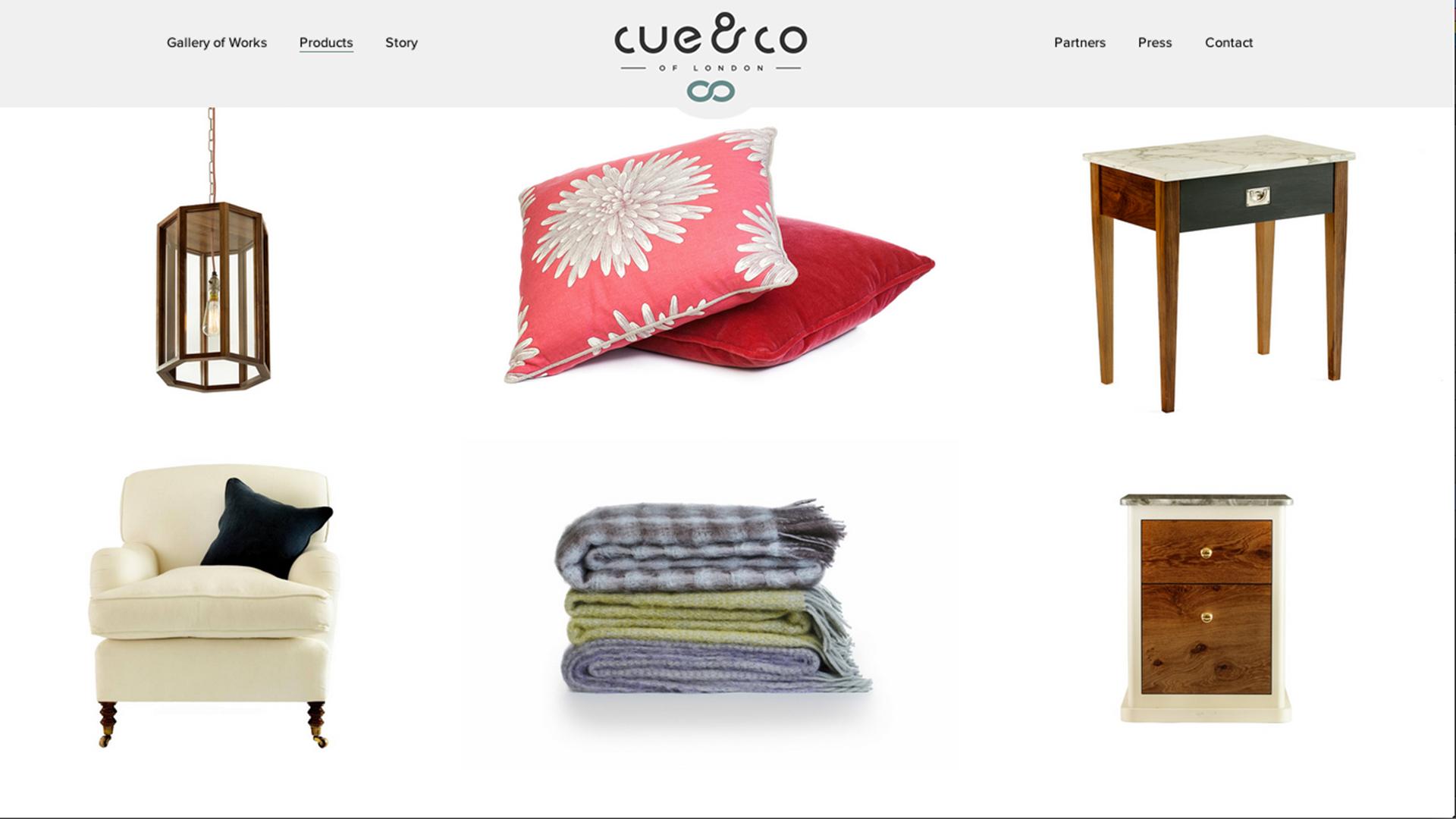 Cueandco_001.jpg