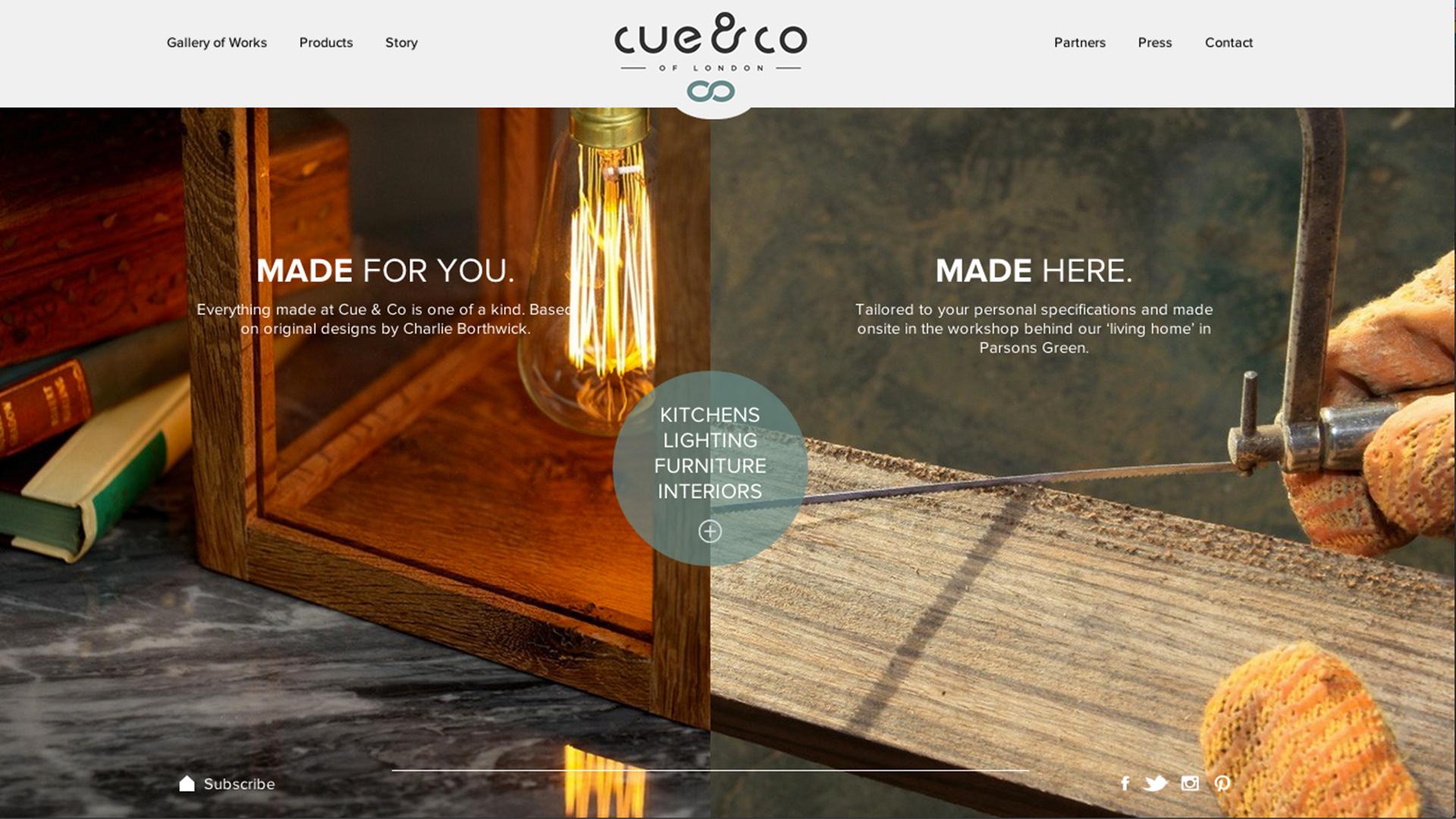 Cueandco_002.jpg