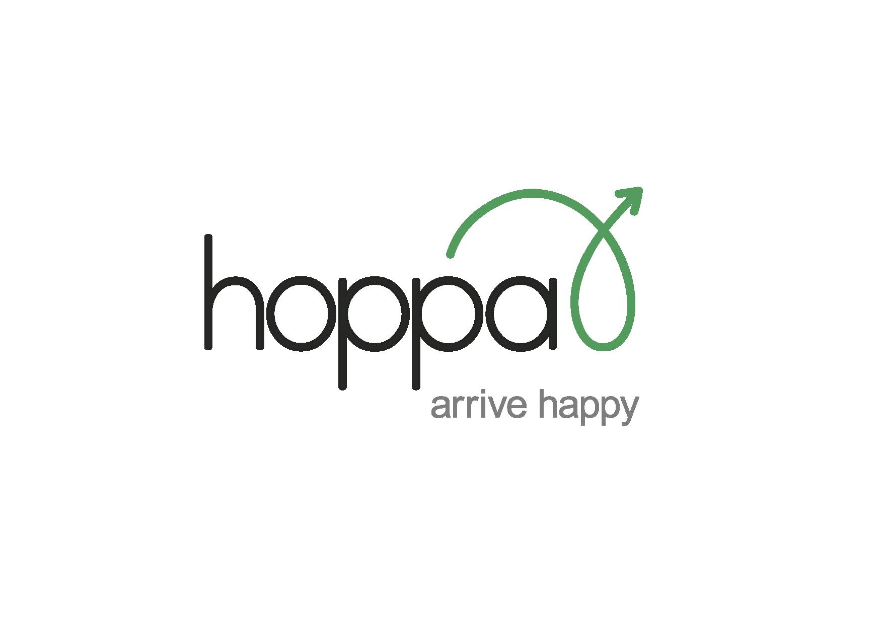 HOPPA_logos_10-01.png