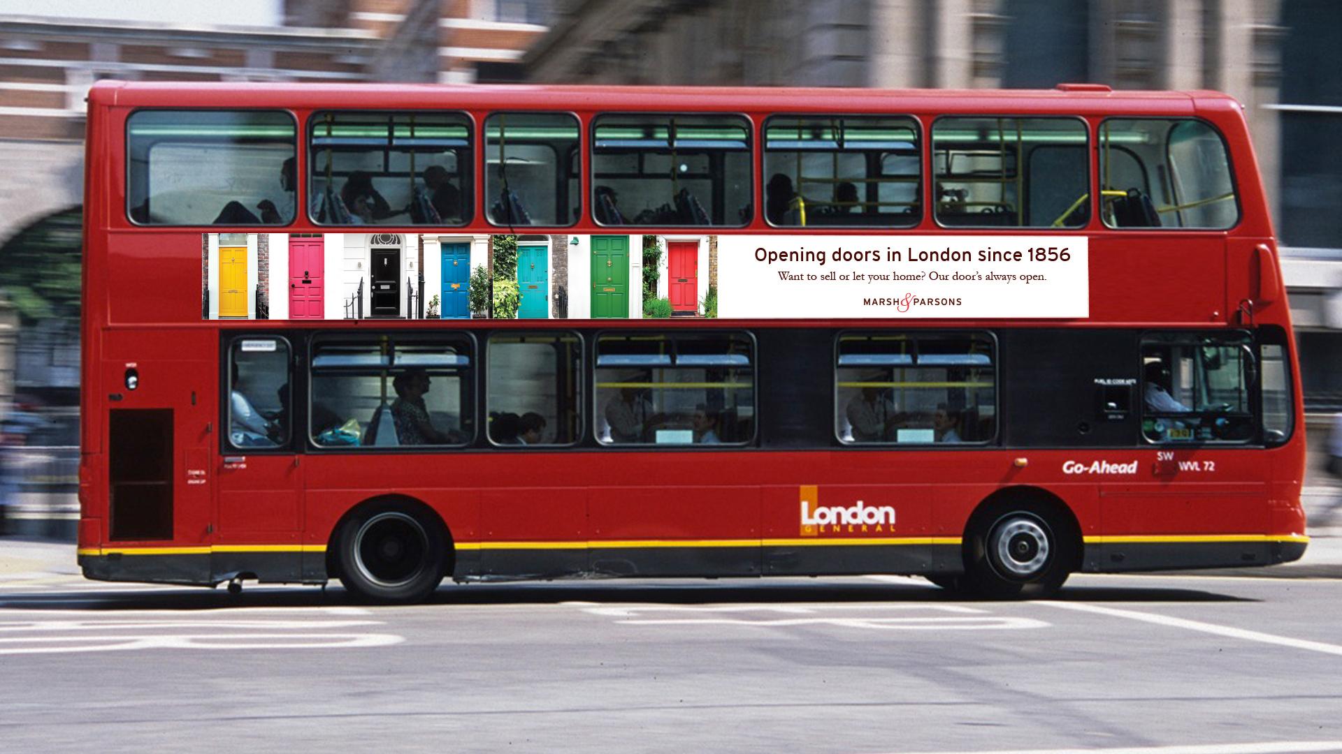 Marsh&Parsons_bus_02.jpg