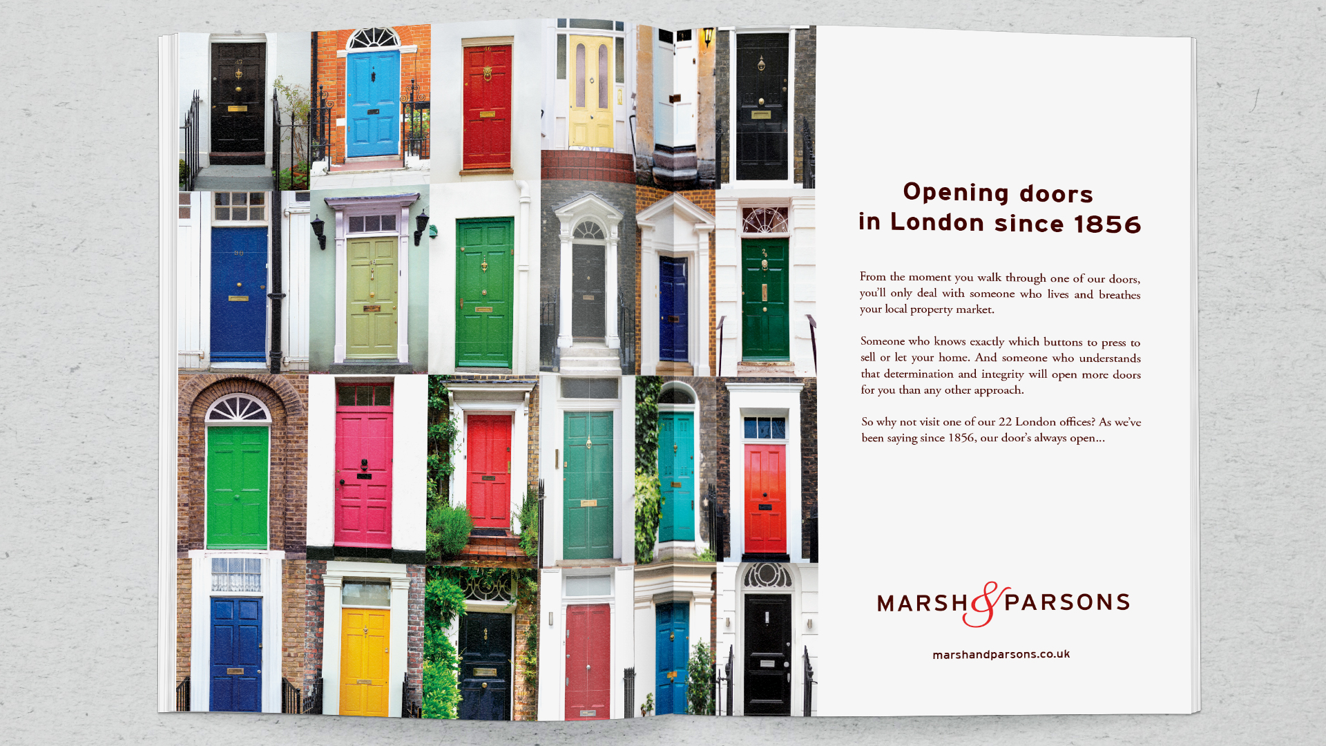 Marsh&Parsons_DoorsMag_02.jpg
