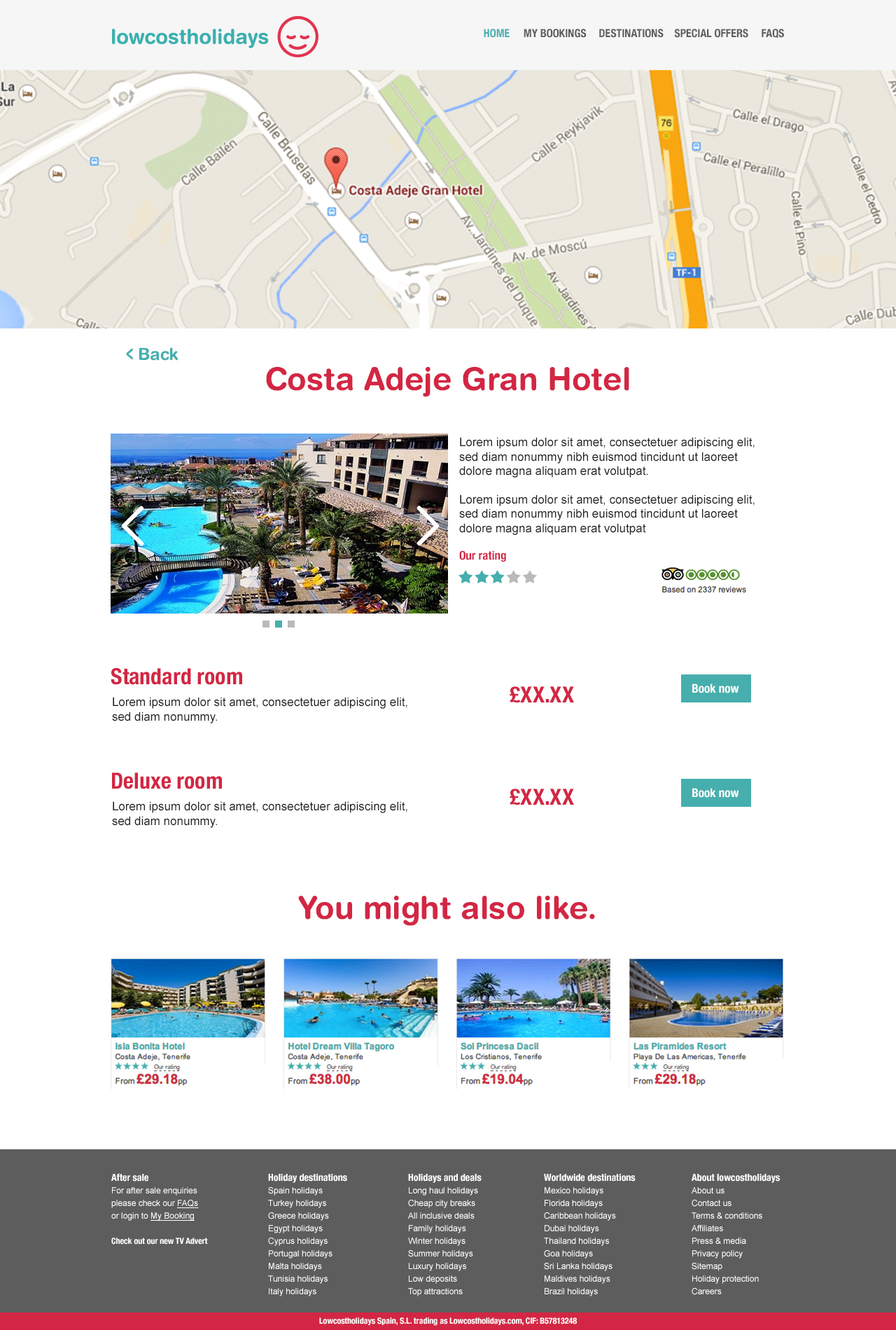 LCH_04_Redesign_Select_CostaHotel.jpg