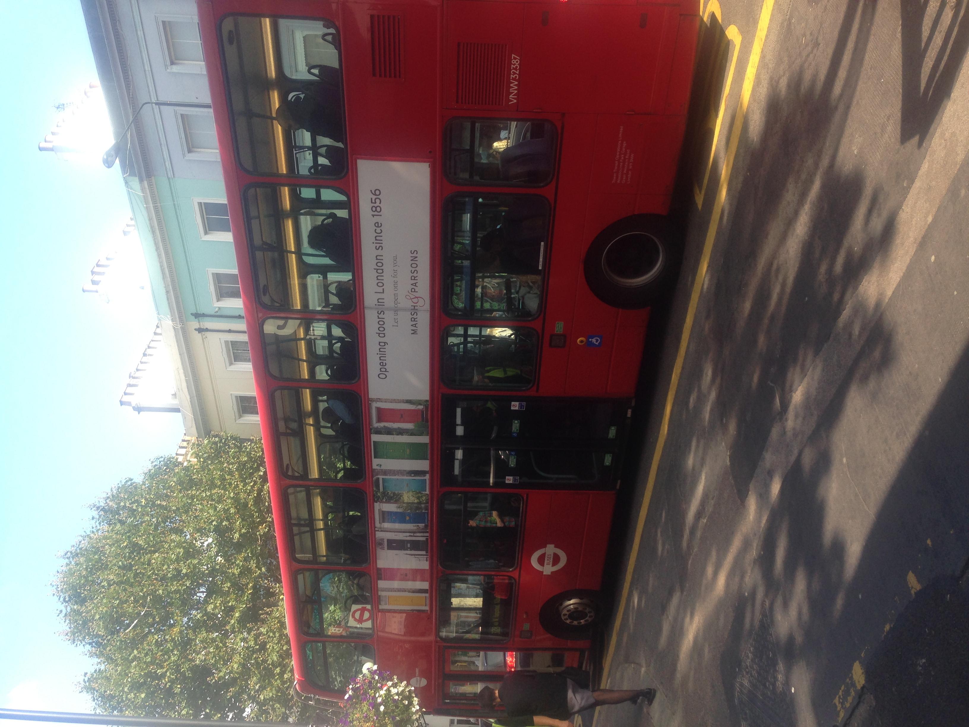 marshandparsons-bus-the-table-london.jpg