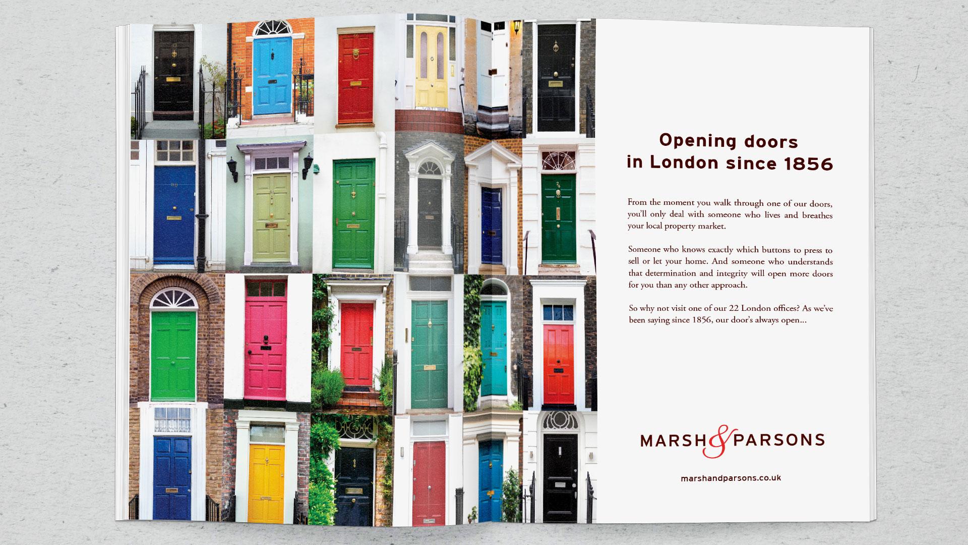 M&P_MATCH_mag_doors_04.jpg