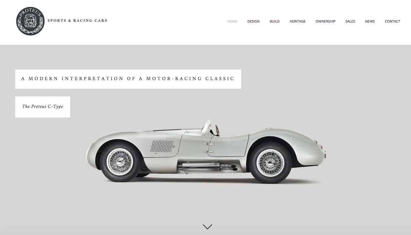 Proteus_Cars_Homepage.jpg