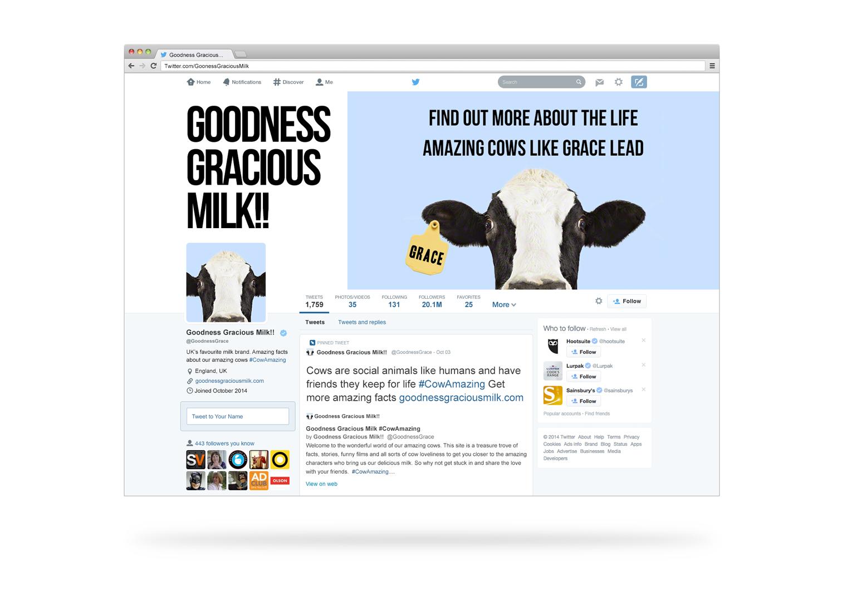GGmilk_Twitter_Profile_02.jpg
