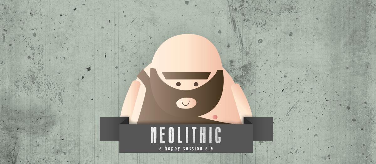 TheBeers_Neolithic.jpg