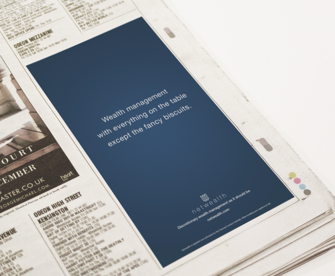 NETWEALTH_newspaper_advert_2.jpg