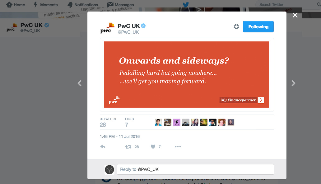 PWC_TwitterCardMockup_01.jpg