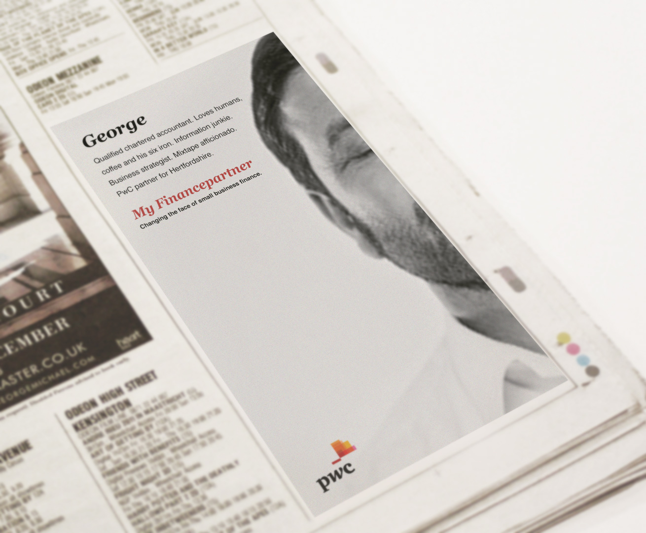 PWC_Press_02.jpg