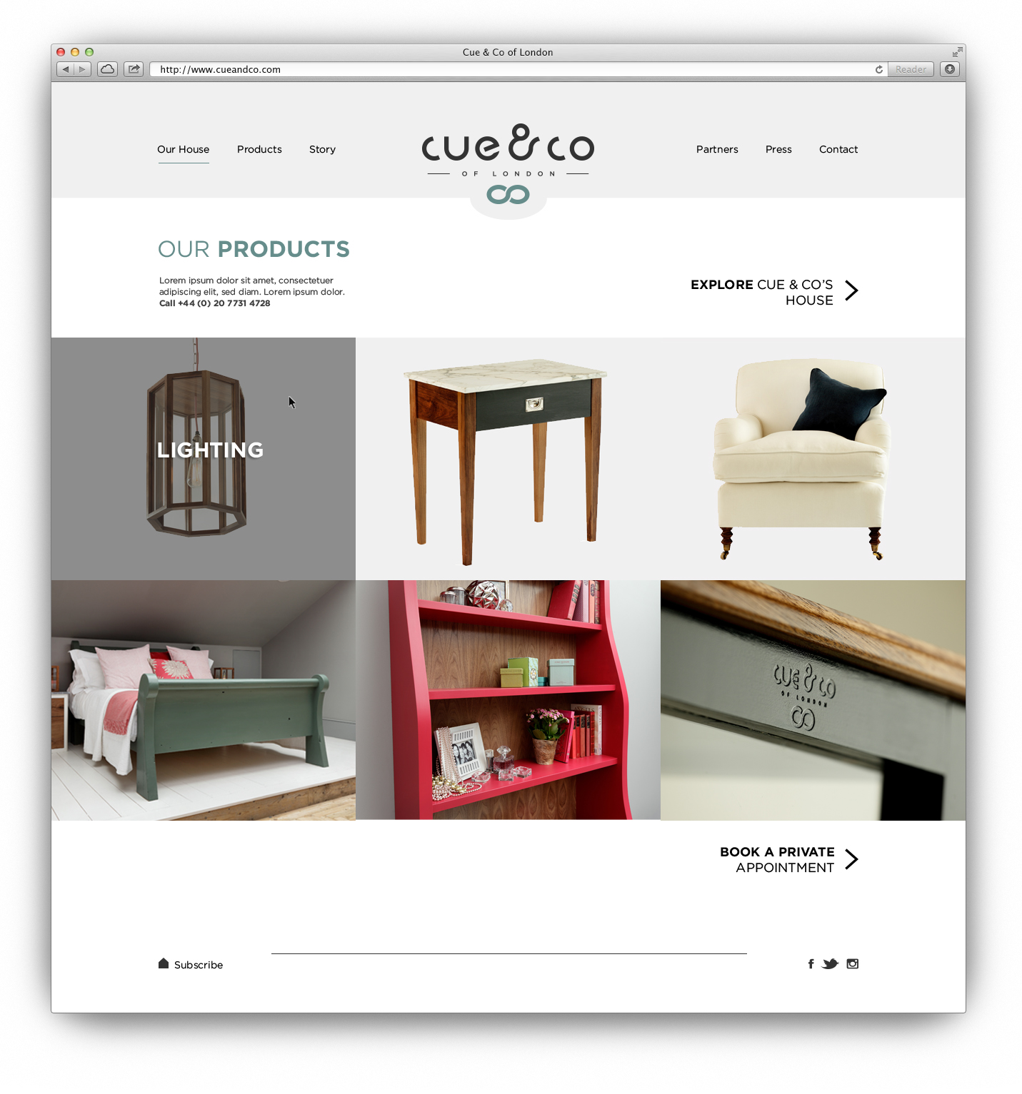 Cue&Co_Desktop_Product_v3.jpg