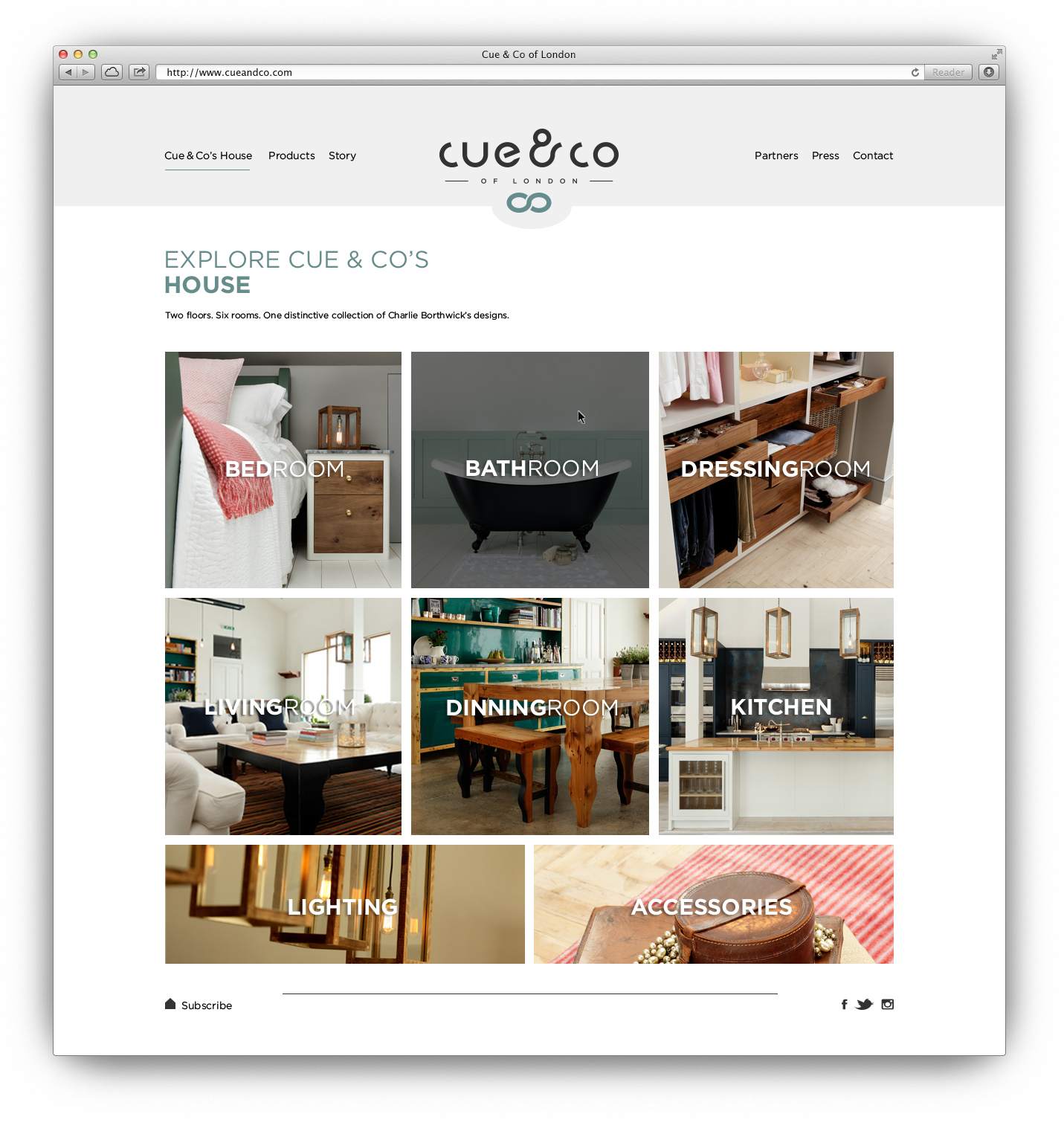 Cue&Co_Desktop_TheHouse_v3.2.jpg